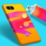 icon Phone Case Stylish