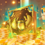 icon Book of Bonuses