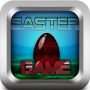 icon Easter Game