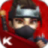 icon Shop Titans 3.6.0
