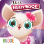 icon Miss Hollywood: Lights, Camera