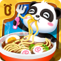 icon com.sinyee.babybus.food