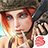 icon Rules of Survival 1.133051.136949