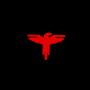 icon RedKeyMapper - Mais desempenho | Sensibilidade...