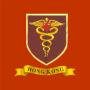 icon HKCC