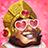 icon The Tribez 9.1.0