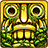 icon Temple Run 2 1.45.1