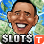 icon Slots - Money Rain