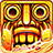 icon Temple Run 2 1.34.1