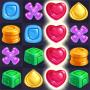 icon Genies & Jewels Match 3 Blast