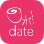 icon Mero Date - find your mate!