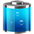 icon Battery 1.65.09