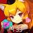 icon Monster Super League 1.0.17041303