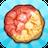 icon Cookies Inc. 9.01