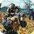 icon Commando Adventure Assassin 1.16