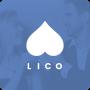 icon Lico