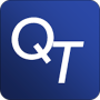 icon QT Stocks Futures Forex Free