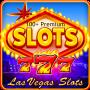 icon Vegas Slots Galaxy