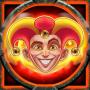 icon Infernal Neon Joker