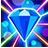 icon Bejeweled Blitz 1.28.0.96