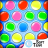 icon Bubble Buster Quest 1.4.5
