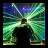 icon Techno Trance Dance Music Radio 7
