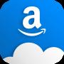 icon Amazon Drive