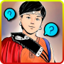 icon Baal Veer Game Quiz Guess The Character Baal Veer