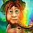 icon The Tribez 7.2.0
