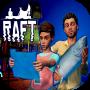 icon Advice: Raft Survival - Survive on Raft