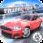 icon Traffic Tour 1.1.18