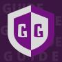icon Game Guardıan Higgs Domino Guide Free