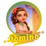 icon Higgs Domino X8 Speeder Terbaru Tutorial