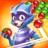 icon Bubble Island 2 1.9.7