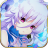 icon Melty Maiden 2.9.9