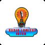 icon Radio Lumiere Inter