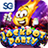 icon Jackpot Party 5000.00