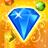icon Bejeweled Blitz 1.27.0.83
