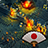 icon Throne Rush 4.11.4