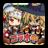 icon jp.cloverlab.yurudora 01.50.01