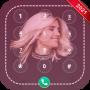 icon My Photo Phone Dialer : Photo Caller Screen Dialer
