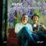 icon МАРАТ и Женя Свиридова - Ирисы