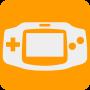 icon John GBA Lite - GBA emulator