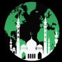 icon Islam Inside