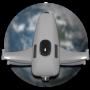 icon Gravity Core