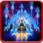 icon Space Shooter 1.196