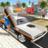 icon Muscle Car Simulator 1.10