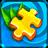 icon Magic Puzzles 5.2.7