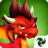 icon DragonCity 7.0.1
