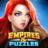 icon Empires 1.10.2